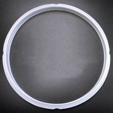 Pressure Cooker Sealing Ring