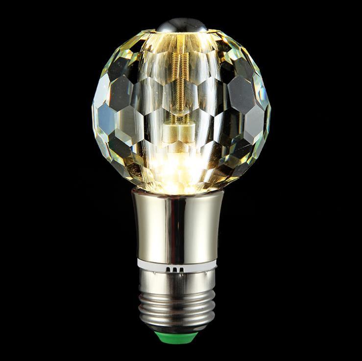 Moderne Lampes Suspendues Lampes Hanglamp Creative Luminaire