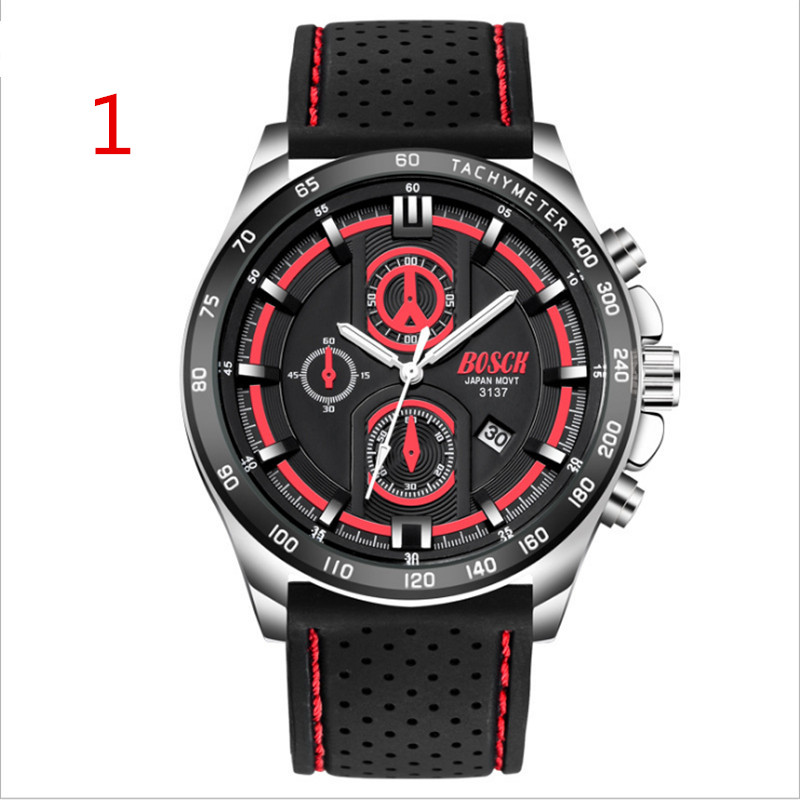 2019 new counter genuine mens watch waterproof automatic quartz watch ultra-thin fashion non-mechanical mens watch2019 new counter genuine mens watch waterproof automatic quartz watch ultra-thin fashion non-mechanical mens watch