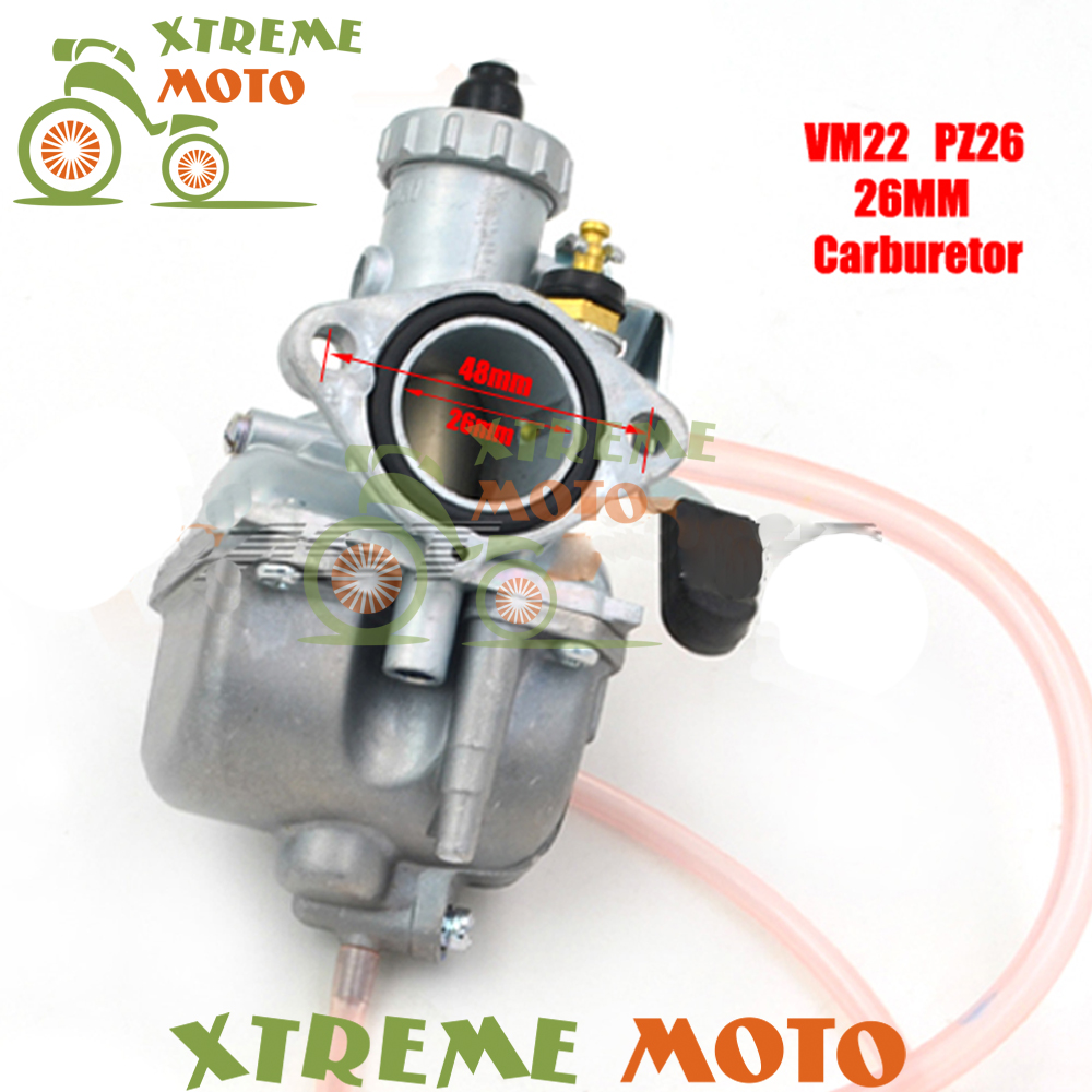 Compare Prices on Motocross Carburetor- Online Shopping/Buy Low ...