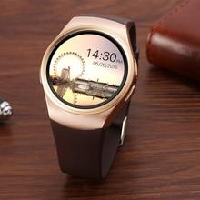 KW18 Smart Watch Business Sports Smart Band Heart Rate Monitor Smart Wristband Passometer Sleep Tracker Smartwatch