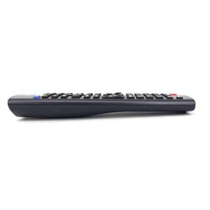 Image 4 - חדש החלפת AKB74475480 עבור LG טלוויזיה שלט רחוק Fit AKB73715603 AKB73715679 AKB73715622 Fernbedienung