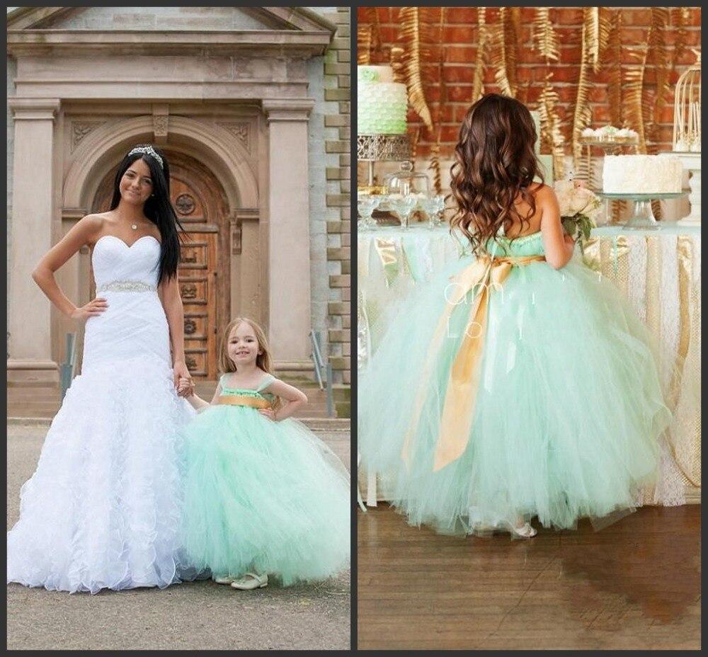 Seafoam Green Wedding Dress Great Wedding Colors Vintage Wedding