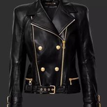 d050d9012 Buy gold jackets and get free shipping on AliExpress.com