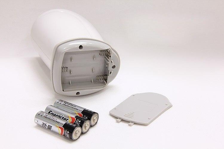 Kühlschrank Ionisator : Hautpflege gesundheit werkzeug ionen ionisator deodorizer