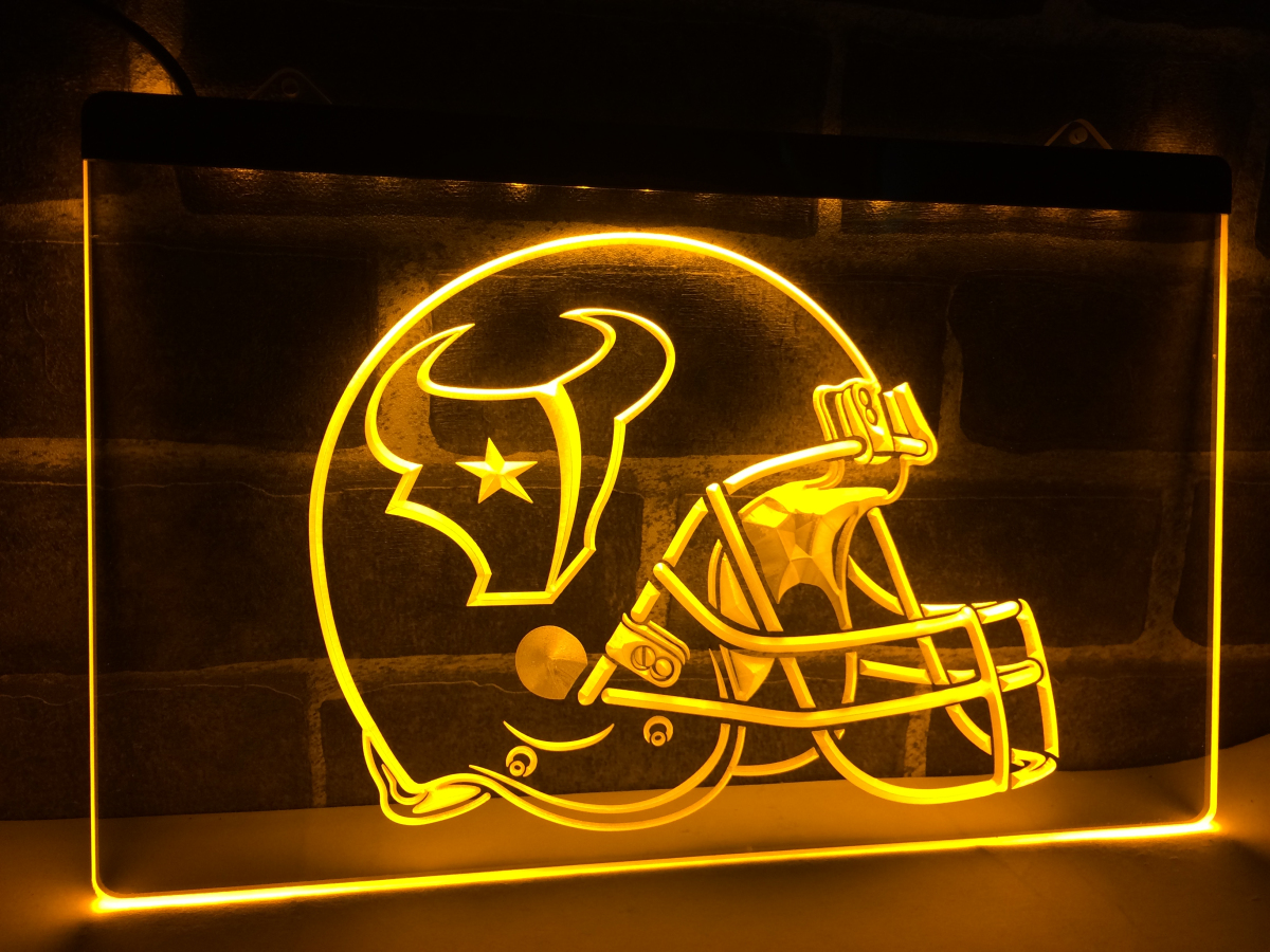 Fine Led Wall Decor Gallery - The Wall Art Decorations ...