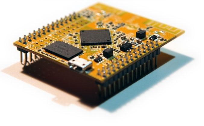 New development board FT2232H MINI FT4232H MINI UM232H development board mtqq networking development board mt7620 mt7688 mt7628 development environment