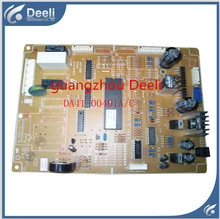 96% new motherboard board For samsung refrigerator pc board motherboard rs/19  DA41-00401A/C on sale
