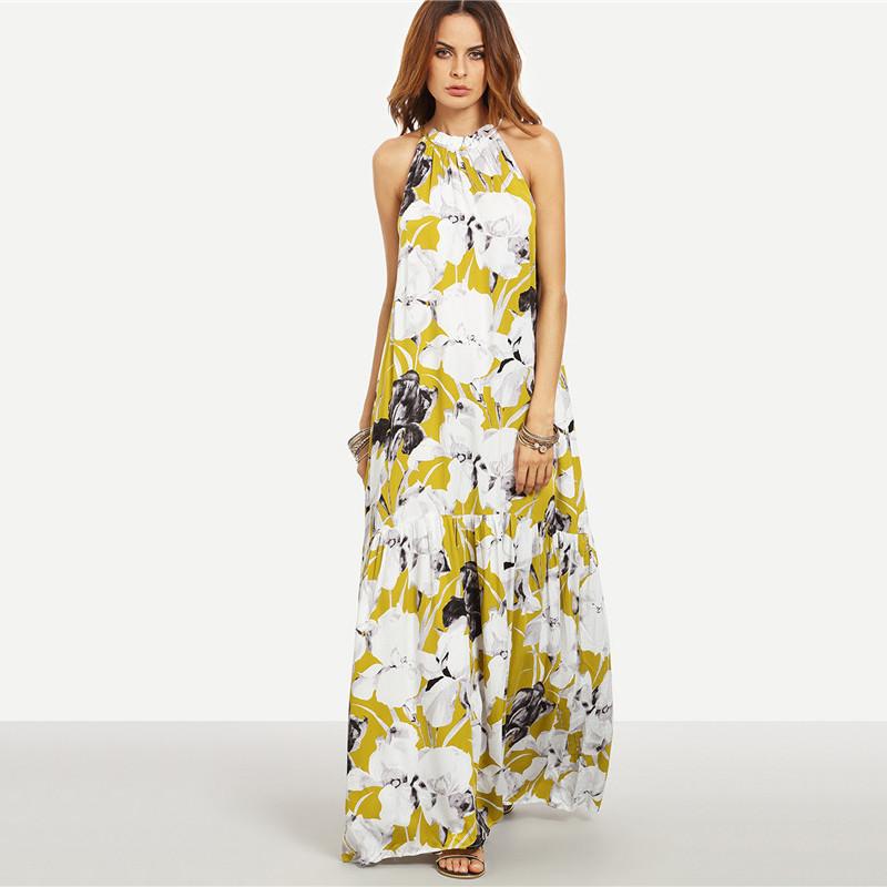 dress160630527(2)