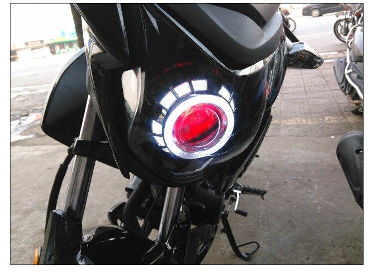 moto-lens-803_14