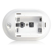 Wireless Infrared Motion Detector