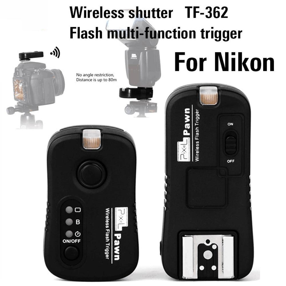 INSEON IN560IV IN560IV PLUS & PIXEL M8 LCD Flashlight - Κάμερα και φωτογραφία - Φωτογραφία 4