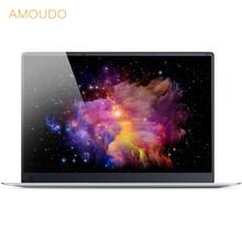 Новый 15,6 дюймов 4 Гб оперативная память + 64 eMMC Intel Atom Z8350 ядра оконные рамы 10 системы Wi Fi Bluetooth ноутбук тетрадь компьютер