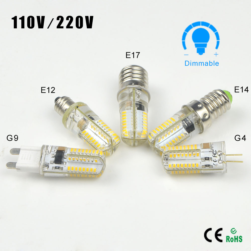 Online Buy Wholesale E11 Led Light Bulb From China E11 Led Light Bulb Wholesalers
