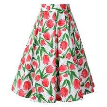 90ef0baca Compra tulip skirts y disfruta del envío gratuito en AliExpress.com
