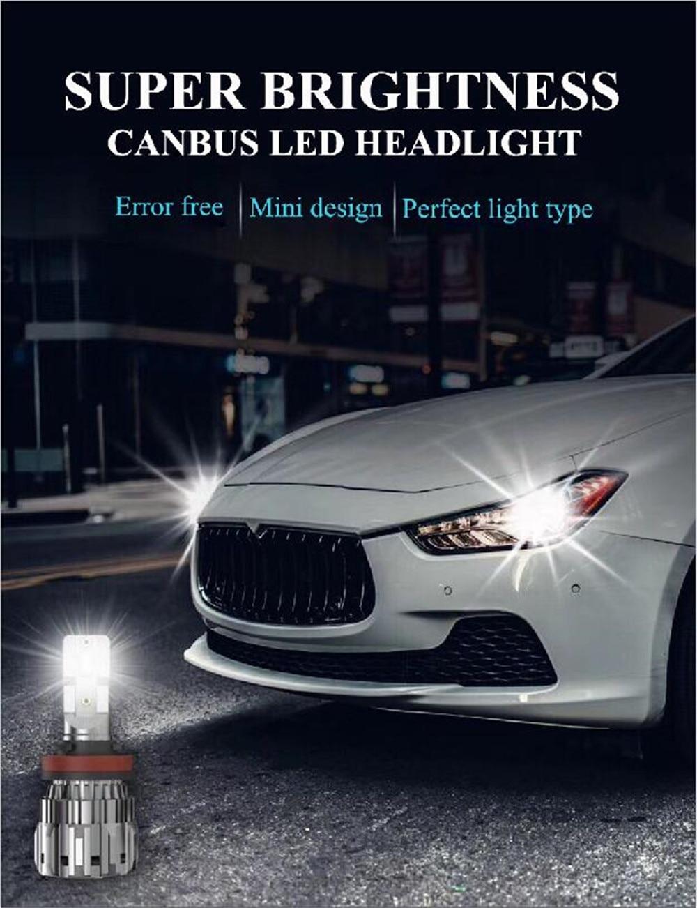 Q8 LED-7