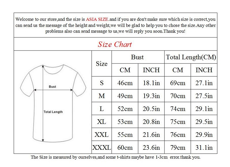 Bad Girls Have More Fun T Shirt Top Naughty Gift Ibiza Present Joke Funny STP110