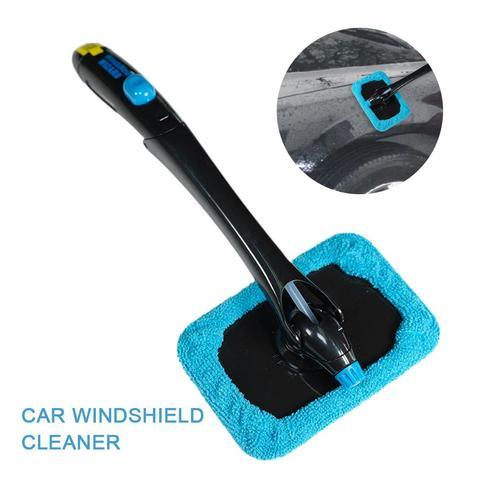 limpador de limpador para brisa carro