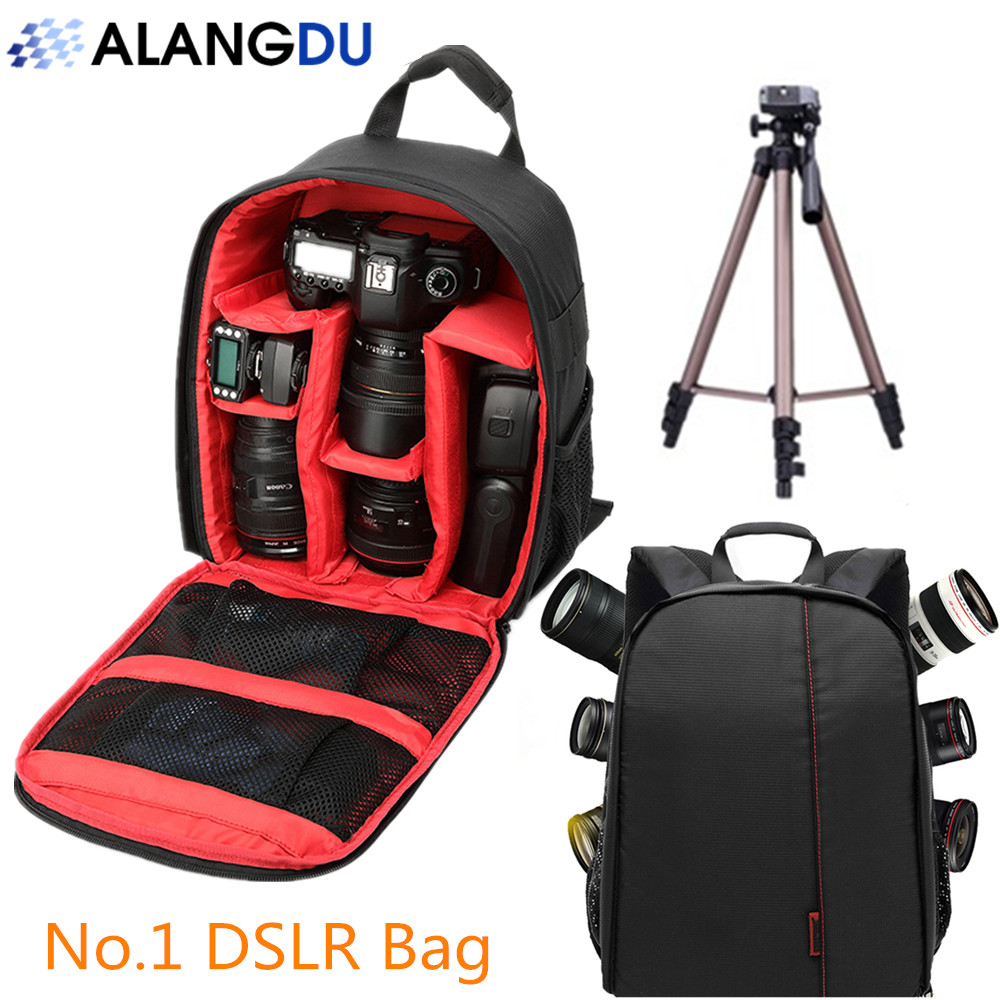 Camera Small Dslr Camera Bags online buy wholesale dslr camera bag from china free shipping coloful waterproof multi functional digital video small bag