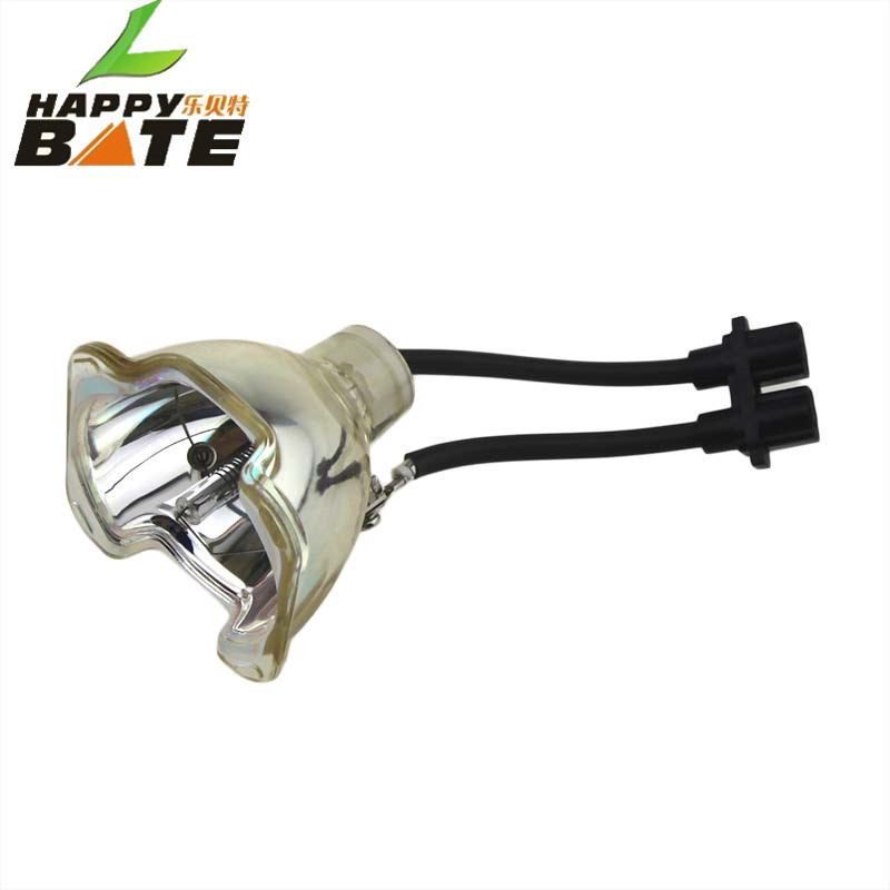 HAPPYBATE BL-FU280B Projector Lamp Bulb SP.8BY01GC01 Replacement For EW766 EW766W EX765 EX765W TX765W TW766W