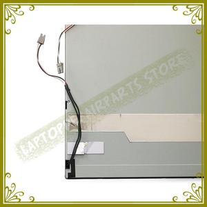 Image 3 - Original 19 Inch LM190WX1 TLL1 LCD Screen LM190WX1(TL)(L1) LCD Display Panel 1440*900 Replacement