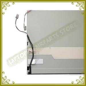 Image 3 - Oryginalny 19 Cal LM190WX1 TLL1 LCD ekran LM190WX1(TL)(L1) Panel wyświetlacza LCD 1440*900 wymiana
