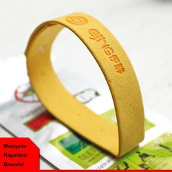 10pcs lot mosquito repellent bracelet for outdoor protection anti mosquito wristband insect killer pest reject mosquito.jpg 250x250