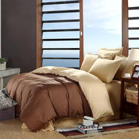Unihome 100% cotton 300 Thread Count Egyptian Quality Duvet Cover Set Luxury Soft, All Sizes & Colors, Full/Queen