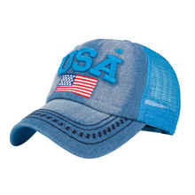 Baseball Cap Women Men 2018 New Summer Snapback Hat Hippie Flag Hip-Hop  Adjustable Casual 46c18fca38