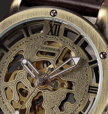 automatic watch 3