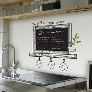 compare prices on kitchen chalkboard wall- online shopping/buy low