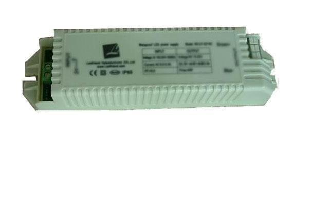 led constant current driver, AC100V~240V input;700mA/20W output;P/N:LF-G412B