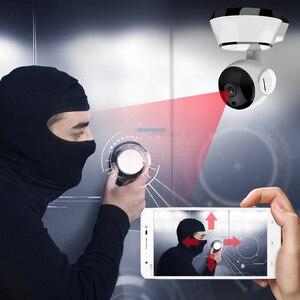 Image 2 - Caméra IP de sécurité WiFi