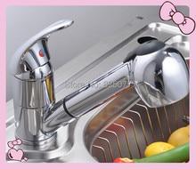 Kitchen sink taps hot cold Faucet torneira de cozinha pia kitchen faucet led faucet kitchen KF09 kitchen sink taps hot cold faucet torneira de cozinha pia faucet kitchen sink faucets kf09