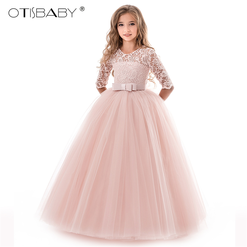 9593b69e1 Buy girl pink and get free shipping on AliExpress.com