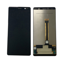 6.0 Original Display for Nokia 7 Plus lcd 7 Plus touch screen display TA 1062 lcd digitizer replacement