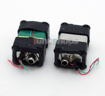 LN004085 Repair Part 30037 Knowles Moving Iron Sound Speaker Unit For In ear earphone