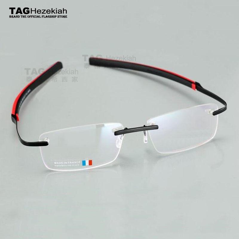 6f87528017 Frameless Eyeglasses « Heritage Malta