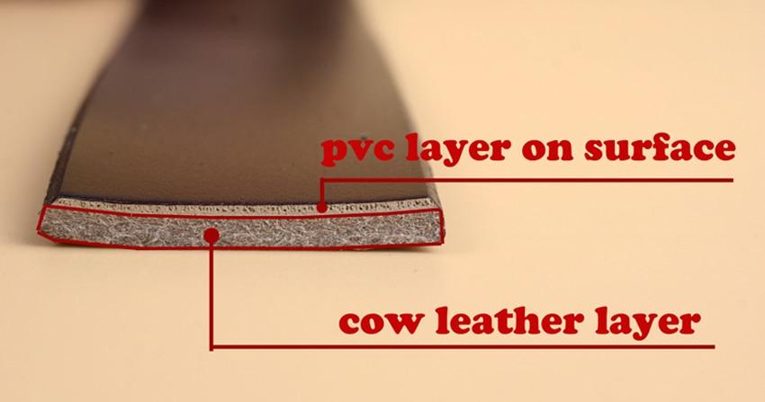 Дизайнер, известный бренд, роскошные ремни, женские ремни, мужской ремень на талию, настоящая воловья кожа, сплав, пряжка, ремень