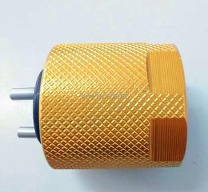 Image 3 - Común inyector para riel tres llave de clavijas herramienta de desmontaje tres mandíbula cabeza de Llave de tuercas herramienta para Denso inyector diesel de herramienta de la reparación