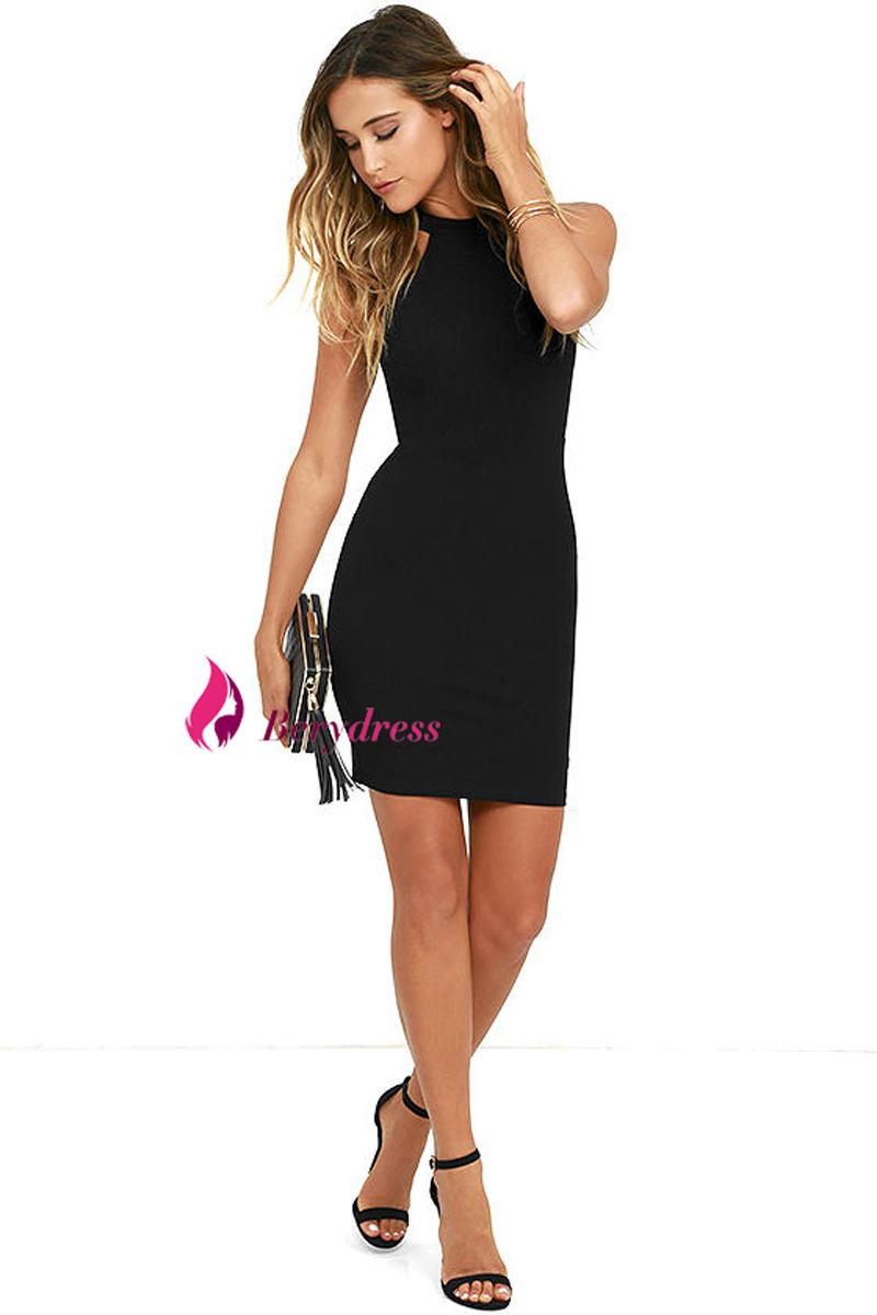 HTB1PbpvRXXXXXcTXFXXq6xXFXXXU - Mini Dress Sexy Nightclub Black Lace Bodycon Dresses PTC 241