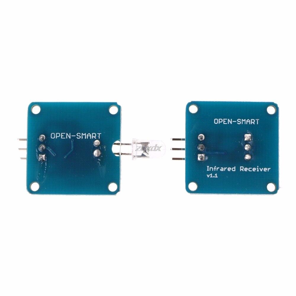 FINDER  Plug-in timer Multi-function 85.04.0.048.0000.pas 48v