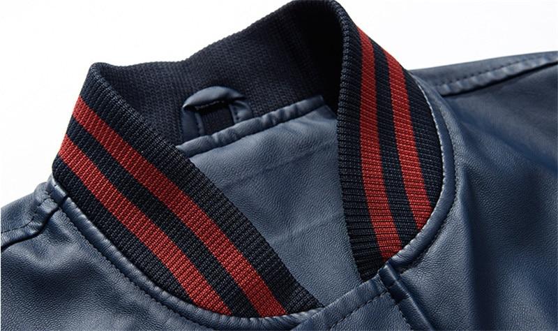 leather jacket (8)