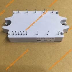 Бесплатная доставка Новый модуль PMC20U060B0