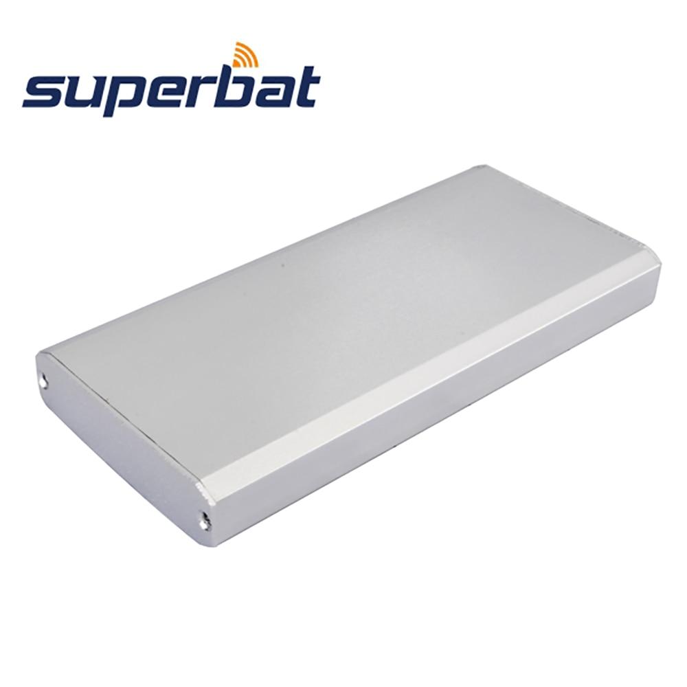Superbat 4.33
