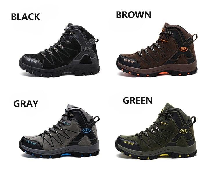 winter boots men (7)