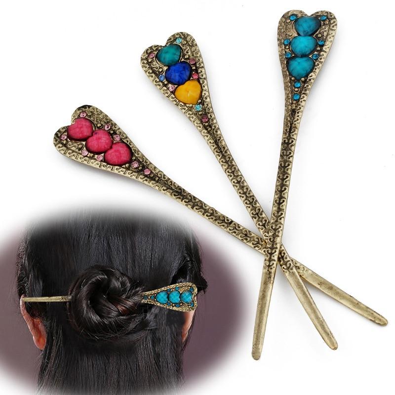 chinese hair pins - 800×800