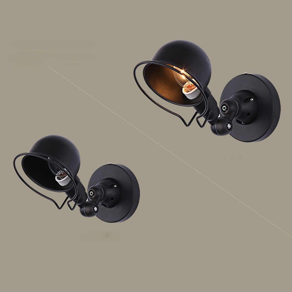 Antique Bathroom Lighting compare prices on antique bathroom lighting- online shopping/buy