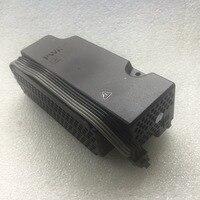 XBERSTAR Interne Voeding Baksteen Reparatie AC Adapter Voor Xbox Een S Slanke PA-1131-13MX N15-120P1A 100 V-240 V Game Accessoires