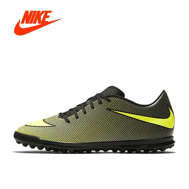 Acquista scarpe da calcio nike originali - OFF54% sconti 1400ca6f912
